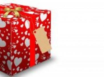 g nstige weihnachtsgeschenke unvergessliche erlebnisse. Black Bedroom Furniture Sets. Home Design Ideas