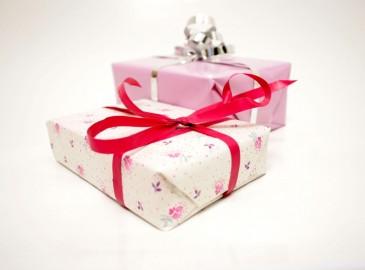 tolle geburtstagsgeschenke f r die beste freundin. Black Bedroom Furniture Sets. Home Design Ideas