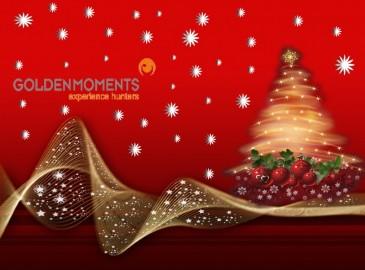 top 10 weihnachtsgeschenke unvergessliche momente und. Black Bedroom Furniture Sets. Home Design Ideas