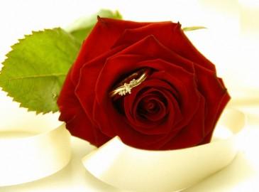 romantische valentinstagsgeschenke geschenkideen zum valentinstag. Black Bedroom Furniture Sets. Home Design Ideas