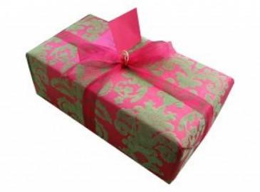 geschenke f r die schwester besondere geschenkideen. Black Bedroom Furniture Sets. Home Design Ideas