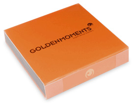 golden moments sterreich gratis experience hunters usb geschenkbox. Black Bedroom Furniture Sets. Home Design Ideas
